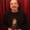 """""""Paul deLay"""" Lifetime Achievement • David Kahl"""