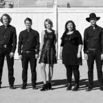 Eagle Rock Gospel Singers - press photo