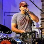 Randy McAllister Band