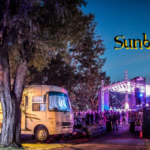 Award-Winning Sunbanks Festival 2018