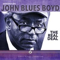 john-blues-boyd-cd-cover