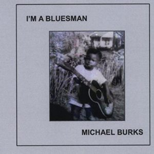 michael-burks-cd-cover