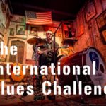 The International Blues Challenge