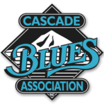 Cascade Blues Association