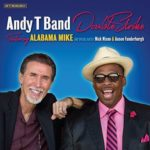 Andy T Band