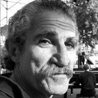Tony DeMicoli