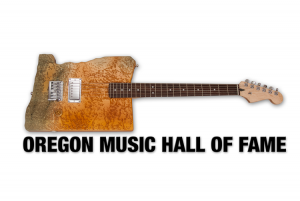 12th Annual Oregon Music Hall of Fame Induction Ceremony