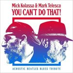 Mick Kolassa & Mark Telesca