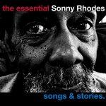 Sonny Rhodes