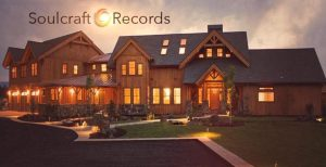 Soulcraft Records Songwriters Bootcamp