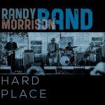 Randy Morrison Band