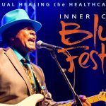 Inner City Blues Festival