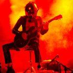 Band Bob Log III