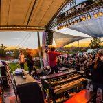4 Peaks Music Festival