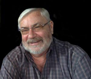 William Schauer