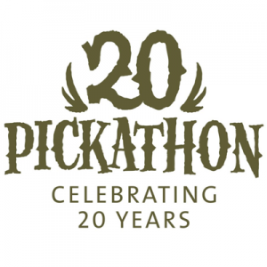 20th Annual Pickathon