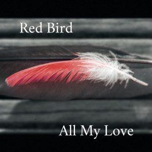 Red Bird CD Release