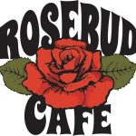 Ramble On Rose - Rosebud Cafe
