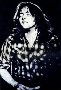 A Celebration Of Rory Gallagher