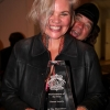 Performance of the Year • Karen Lovely at Waterfront Blues Festival