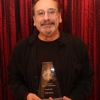 """Paul deLay"" Lifetime Achievement • David Kahl"
