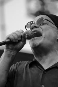 Benefit Performance & Fundraising Site For Curtis Salgado
