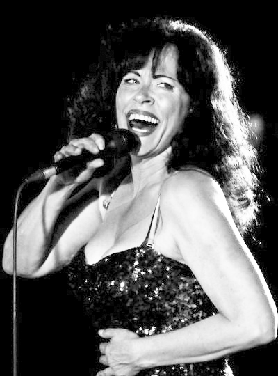 Blues Vocal Great Janiva Magness Returns to The Lake Theater