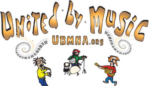 UBMNA United By Music LOGO 1-13-14 CS4