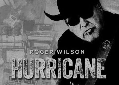 """Hurricane"" Book Review"