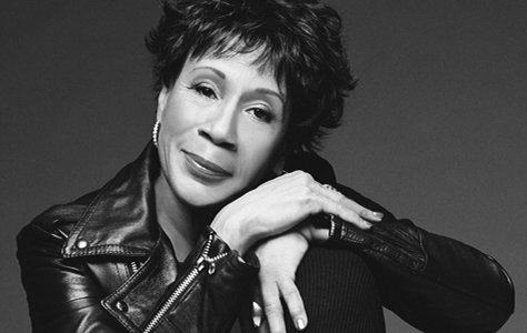 Vancouver Wine & Jazz Festival to Feature Bettye LaVette and Tommy Castro – Aug. 28th