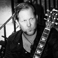 Devon Allman and Owen Campbell – Twin Bill At The Birk – Aug. 9th