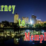 Journey To Memphis All-Stars