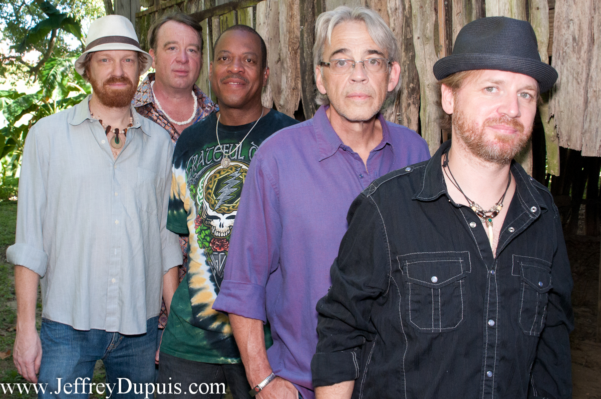 NOLA Super Group New Orleans Suspects : Sept. 8th