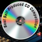 2020 Best Self-Produced CD Competition