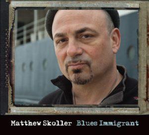 matthew-skoller-cd-cover