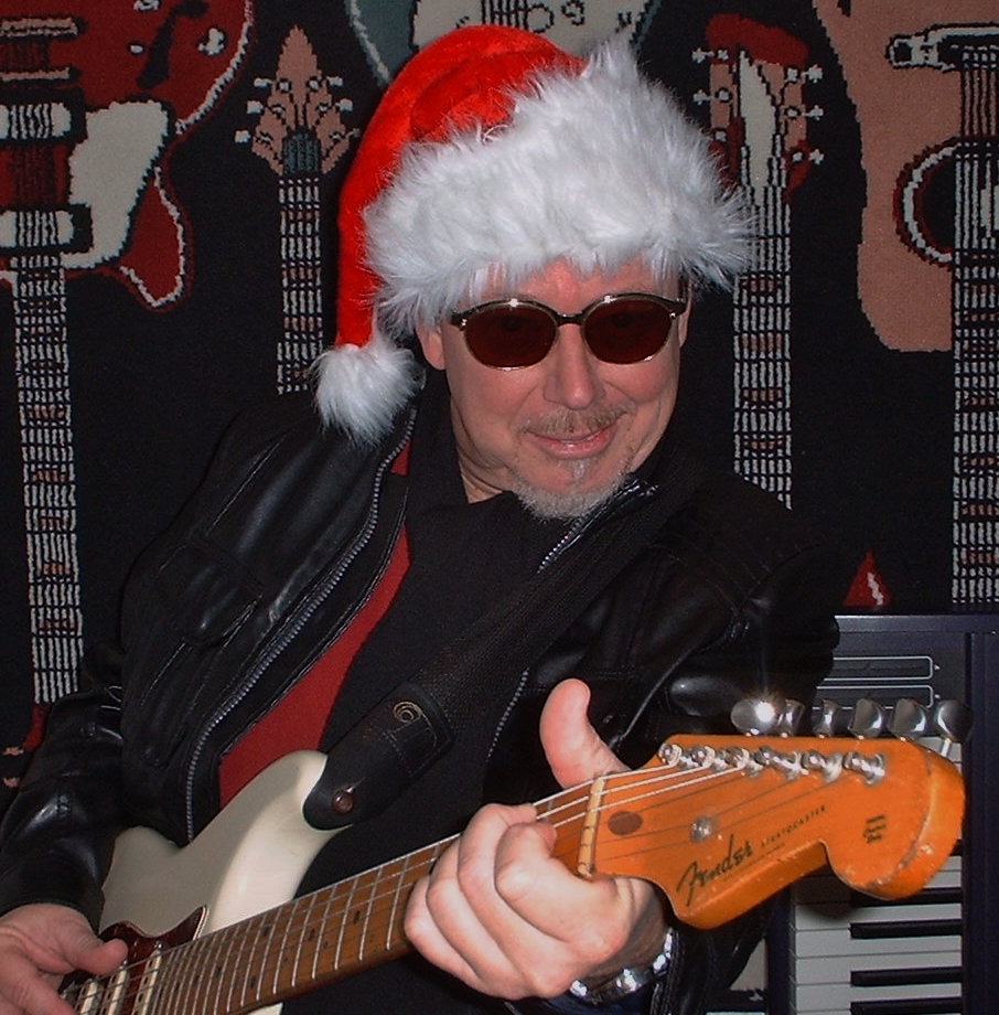 2016 Musician's Toy Run Benefit To Be Held November 5