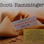 Scott Ramminger
