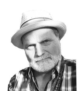 Greg Johnson - CBA President