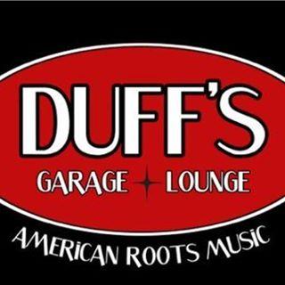 Duff's Garage Last Hurrah