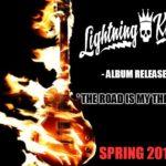 lightning kings