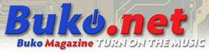 Buko.net