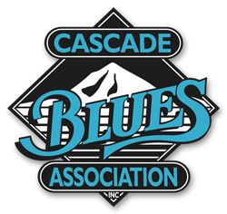 Cascade Blues Association, Many Opportunities for CBA Volunteers