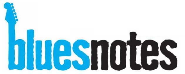 Bluesnotes Digital Magazine