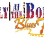 Rally At The Border Blues Fest