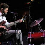 Brody Buster - One Man Band