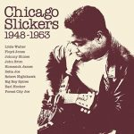 Chicago Slickers