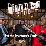 Norman Jackson Band
