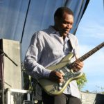 Robert Cray To Play the Elsinore Theater