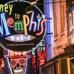 2020 Journey To Memphis Postponed