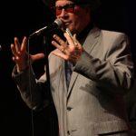 Chicago Blues Harmonica Blowout